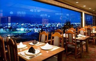 レストラン10.jpg